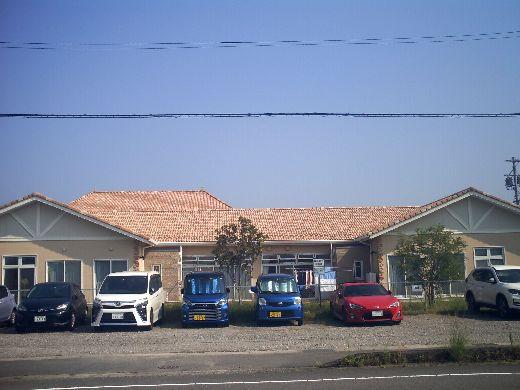 200822agfa 505-D_11.jpg