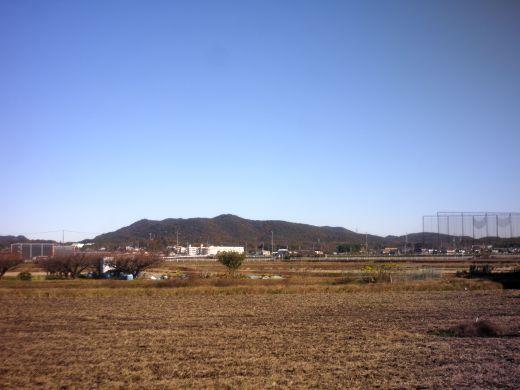 201204GF-2_CHAIKA_37.jpg