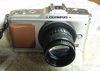 E-P2_CCTV50.jpg