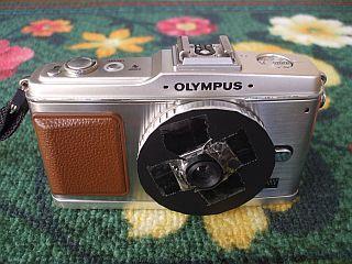E-P2_PlaDegi Lens.jpg