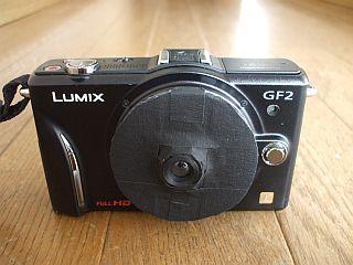 GF-2_PlaDigiLens.jpg