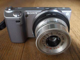 NEX-5_SMENA8.jpg