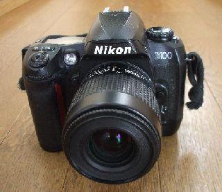 Nikon D100_AF NIKKOR 35-80D.jpg