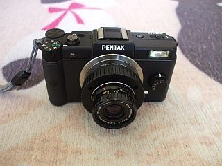 Q10_PENTAX110-24.jpg