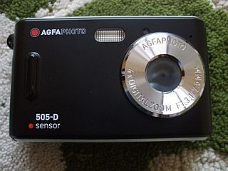 agfa500D.jpg