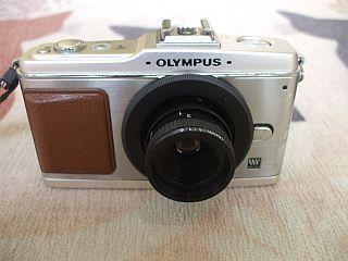 E-P2_V4516.jpg